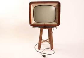 oude tv toestellen