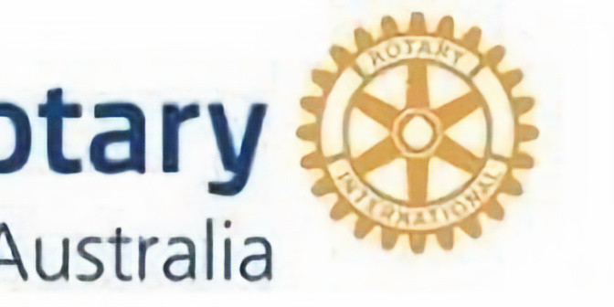 World Health Day 10 October / Rotary Health PDG Stephen Humphries