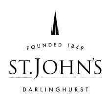 St John's Church Community Services