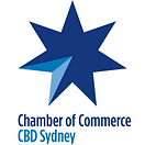 Cbd-Chambers-logo.png