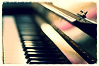 Schedule a piano lesson online