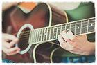 Schedule a guitar lesson online