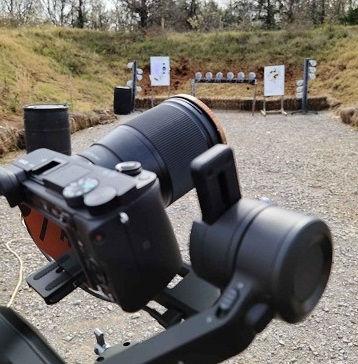 tn handgun permit class 3.jpg