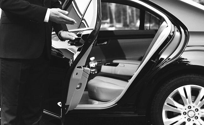 Chauffeur Edited.jpg