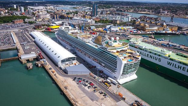 Ocean_Cruise_Terminal_2.jpg