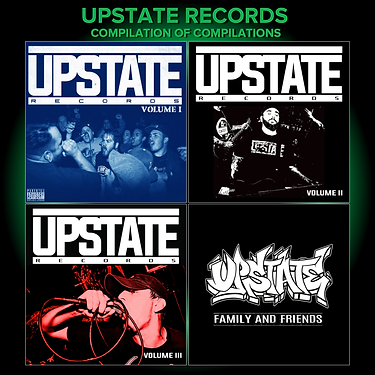 130 UPSTATE COMPILATIONS.png