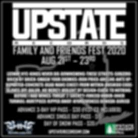 08 Upstate Fest Flyer.png