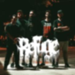 Refuge promo pic_logo.png