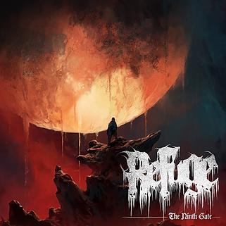 Refuge CD Cover.png