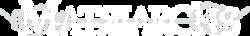 Matriarchs Logo