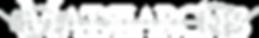 Matriarchs White Logo.png