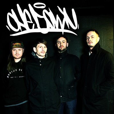 ONE DOWN PROMO PIC2.png