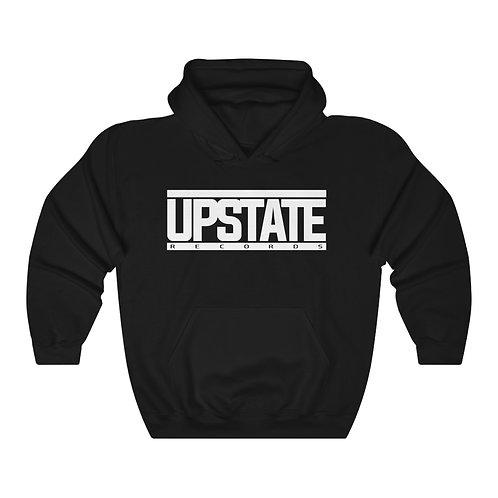Upstate Heavy Blend™ Hooded Sweatshirt