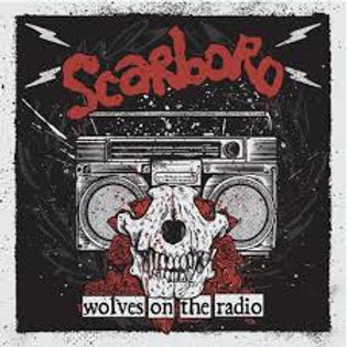 Scarboro - Wolves on the Radio