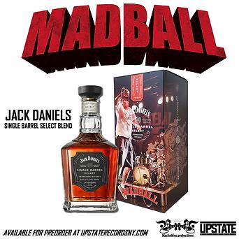 Madball JD Promo.png