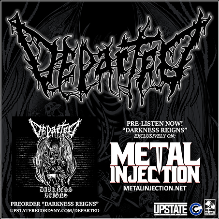 106 Departed Metal Injection.png