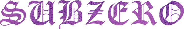 Subzero logo V.png