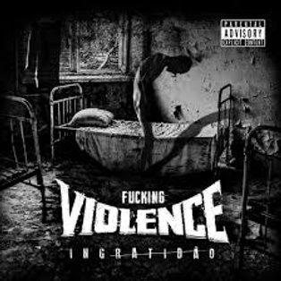 Fucking Violence