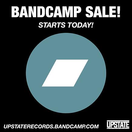 01 Bandcamp Sale.png