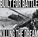 Built for Battle cd cover.png