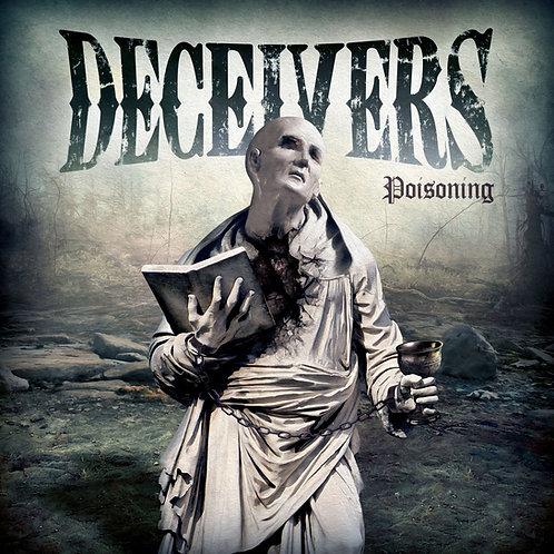 Deceivers - Poisoning