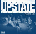 Upstate Comp Cover.jpg