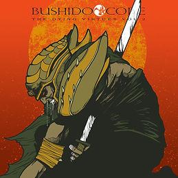 Bushido Cover 2.jpg