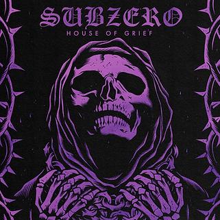 Subzero_HoGrief_Cover_Violet.png