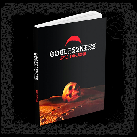 Godlessness book.png