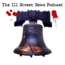 Ill Street News.jpg