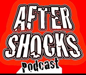 Aftershock-300.png