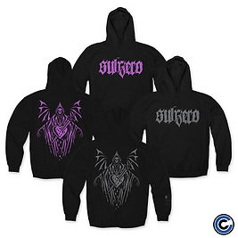 Subzero hoodies.jpg