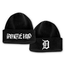 UR_Ante%20Up_Beanie%20Mockup_edited.jpg