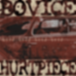 BoviceHurtpiece_CoverArt.png