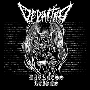 Departed_Darkness Reigns _Cover.png