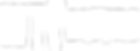 wtf_logo_web_retina.png