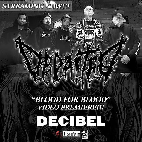 169 DEPARTED STREAMING NOW.png