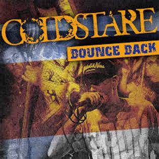 Coldstare - Bounce Back