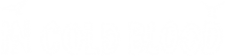 ICB_Logo with Birds_White.png