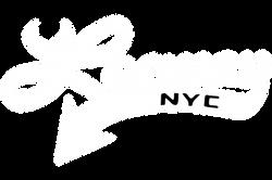 Leeway_White Logo
