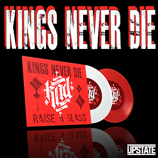 KND RAG Vinyl.png