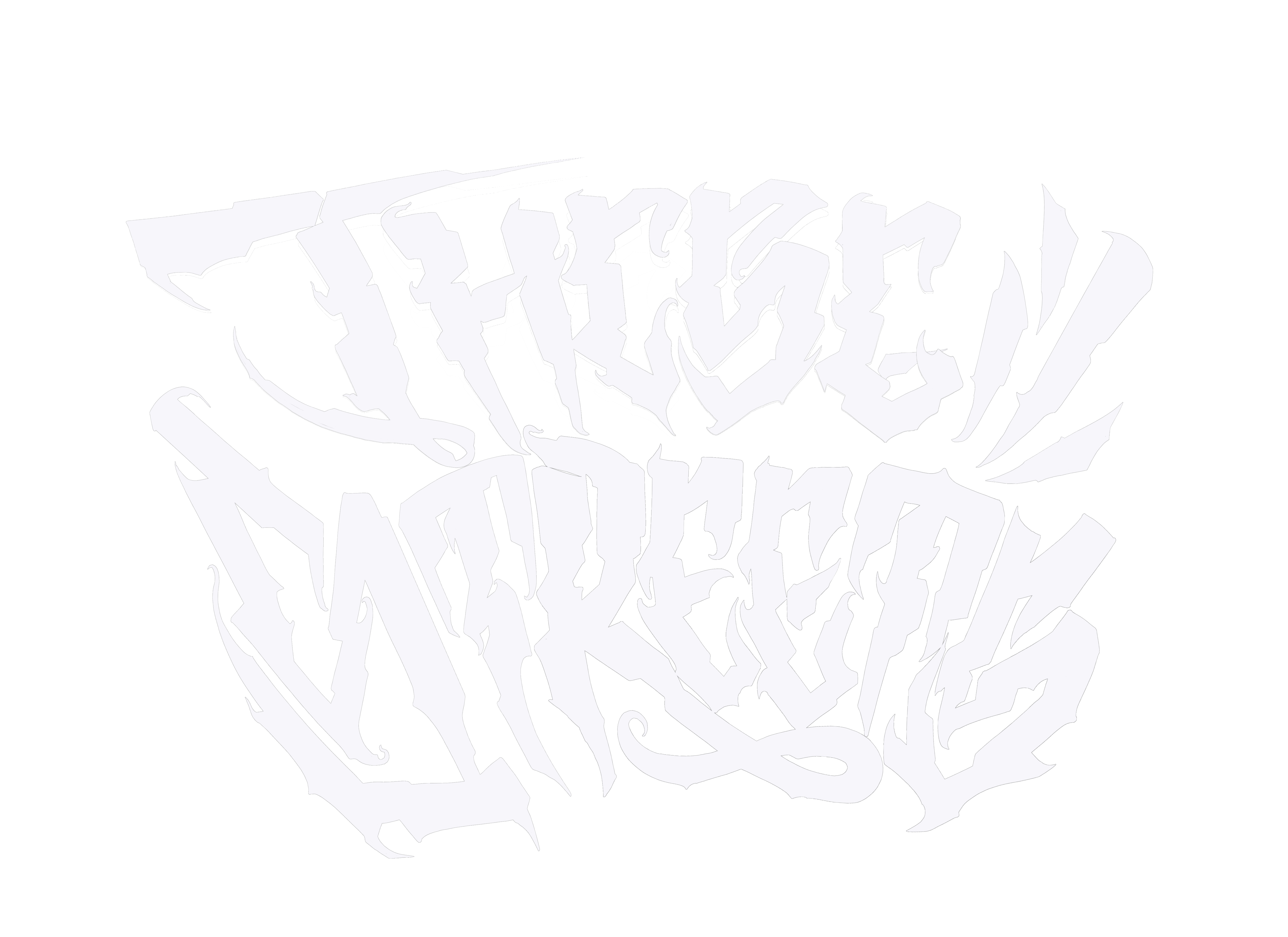 These Streets Logo