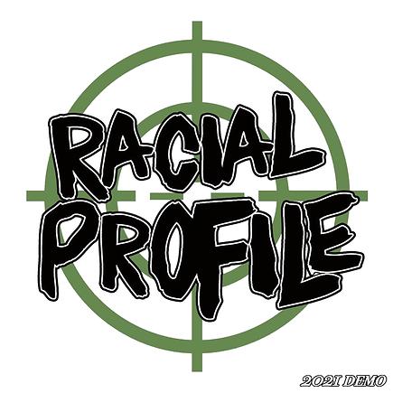 Racial Profile Coverart.png