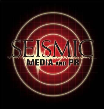 Seismic Logo_Full Color3.png