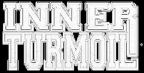 IT Logo_White.png