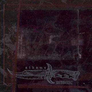 Dissent Athame Album Art.jpg