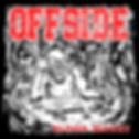 Offside_Blood Money_LP Cover.png