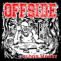 Offside_Blood Money_LP Cover.png