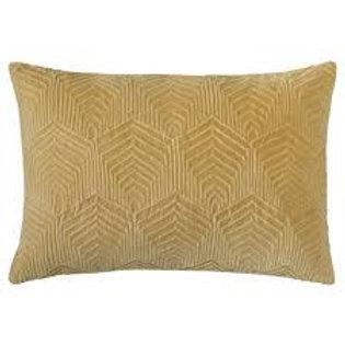 Sloan Pillow- Camel