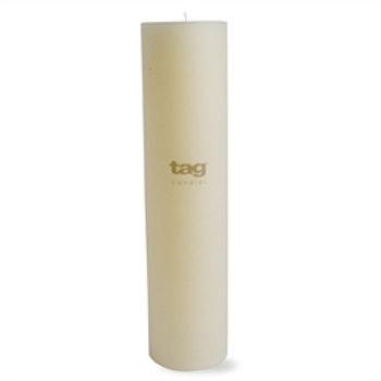 3x12 Pillar Candle